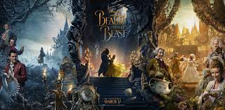 The Beauty and the Beast Boycott