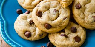 Cookies and Cram