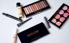 Drugstore Makeup vs High-End Makeup