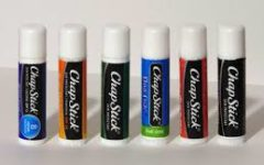 Does ChapStick Actually Work?