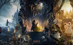 The Beauty and the Beast Boycott