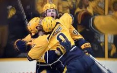 The Case for the Preds