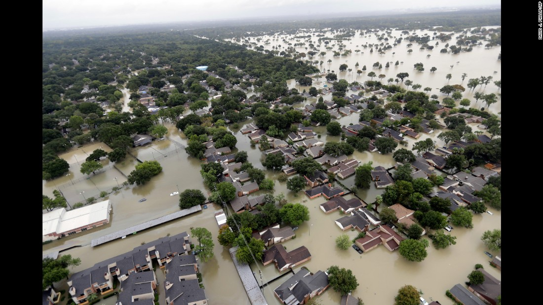 This+is+only+one+example+of+the+major+flooding+in+Texas.+