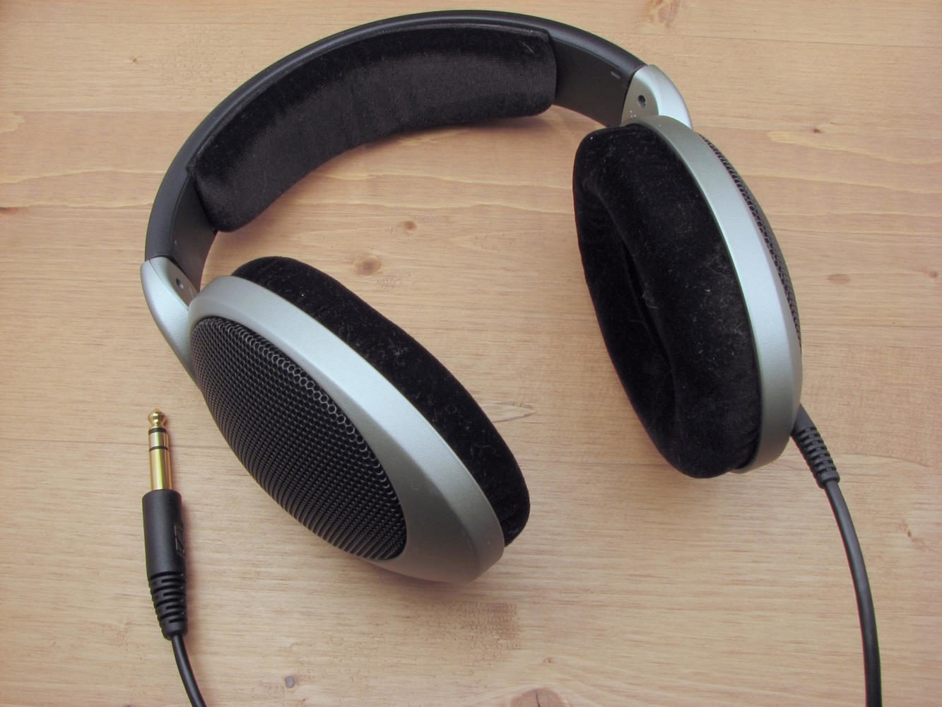 Headphones: What to look for when purchasing