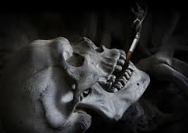 Smoking Kills: Now They Can Say It