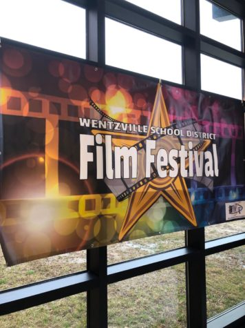 Second Annual WSD Film Festival
