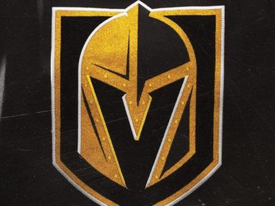 The Vegas Golden Knights Historic Season