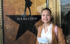 The Hamilton Legacy