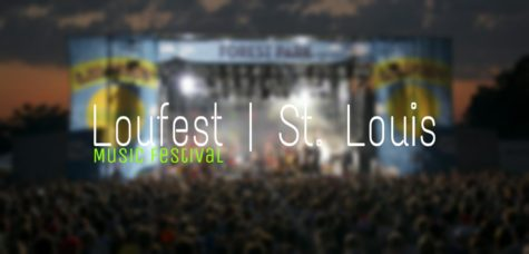 LouFest Cancellation