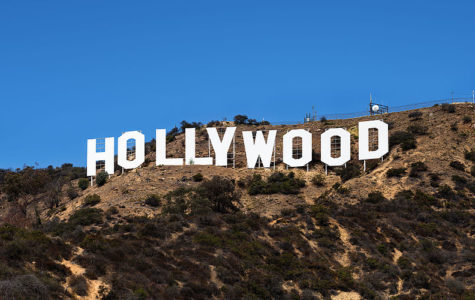 Politics In Hollywood