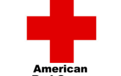 The American Red Cross Donation Blood Drive – Finding HEMO