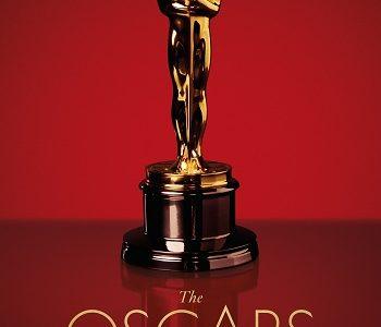 91st Academy Awards Winners!