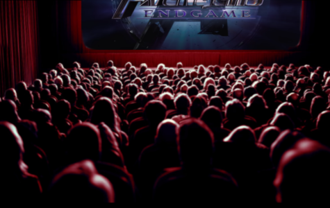 Avengers Assemble Review- SPOILERS AHEAD!