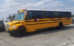 Wentzville School District Changes its Policy After Student is Left On The Side of the Road