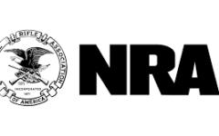 San Francisco Brands NRA Domestic Terrorist Organization