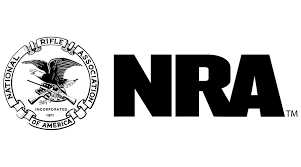 San Francisco Brands NRA Domestic Terrorist Organization