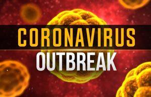 Virus Impacts Sports World