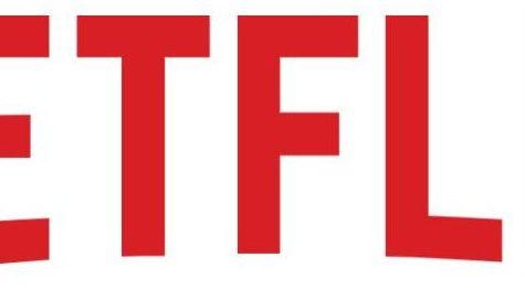 Trending Now on Netflix