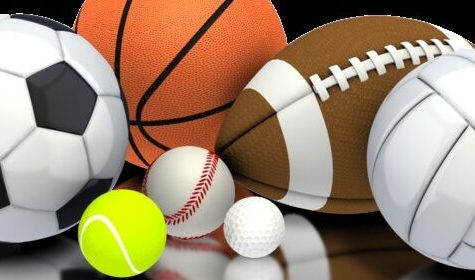 Sports have been affected greatly by COVID 19, and players are being financially.