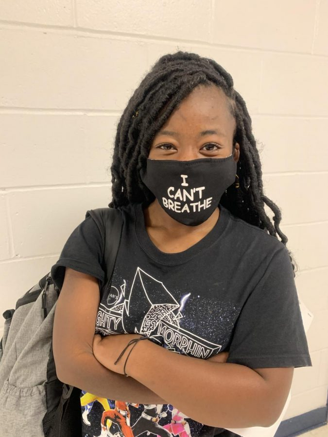 %22My+mask+represents...+my+blackness+and+the+hardships+I+have+to+deal+with+in+today%27s+society+which+has+shaped+me+into+who+I+am+today+%28a+strong+independent+black+woman%29%2C%22+Zaire+Payne+%28%E2%80%9822%29+said.+%22The+statement+shows+how+we+as+black+people+have+been+torn+down+and+how+our+words+are+not+enough+because+people+still+tear+us+down+no+matter+what+is+being+said.+This+mask+shows+my+personality+because+I+use+it+as+an+empowering+statement+showing+that+I+will+be+heard%2C+listened+to+and+never+taken+advantage+of+or+torn+down+because+of+my+skin+color.%22+