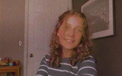 Photo of Leah Huitt