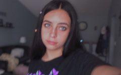 Photo of Mia Barbero