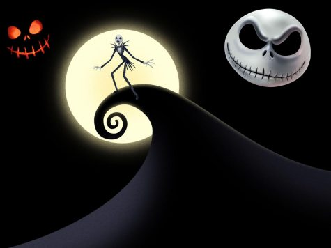 The Debate About The Nightmare Before Christmas