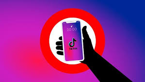 Tik Tok has quickly become one of the top social media apps among teens