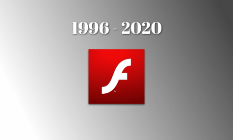 24 year of flash games and animation may soon be gone