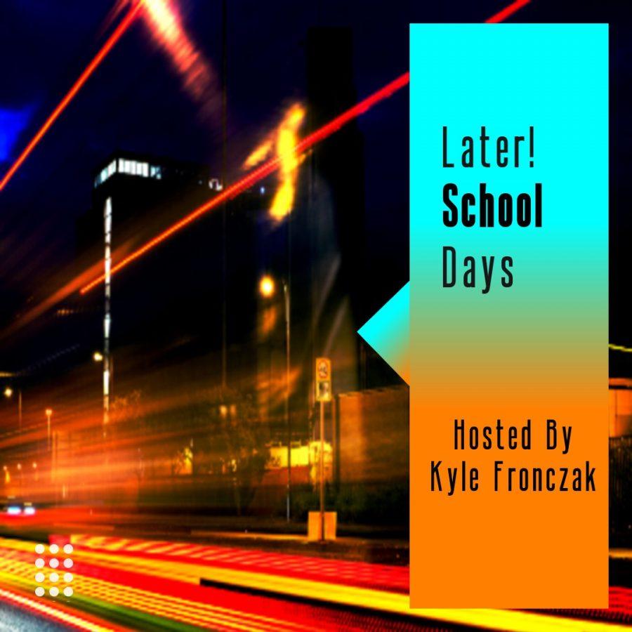 Later%21+School+Days