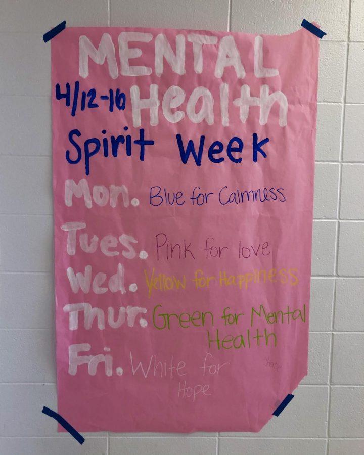 Mental+health+spirit+week+poster+