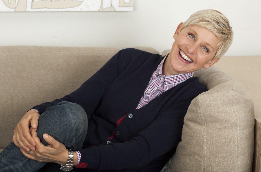 Ellen DeGeneres to End Her Show After 19 Seasons