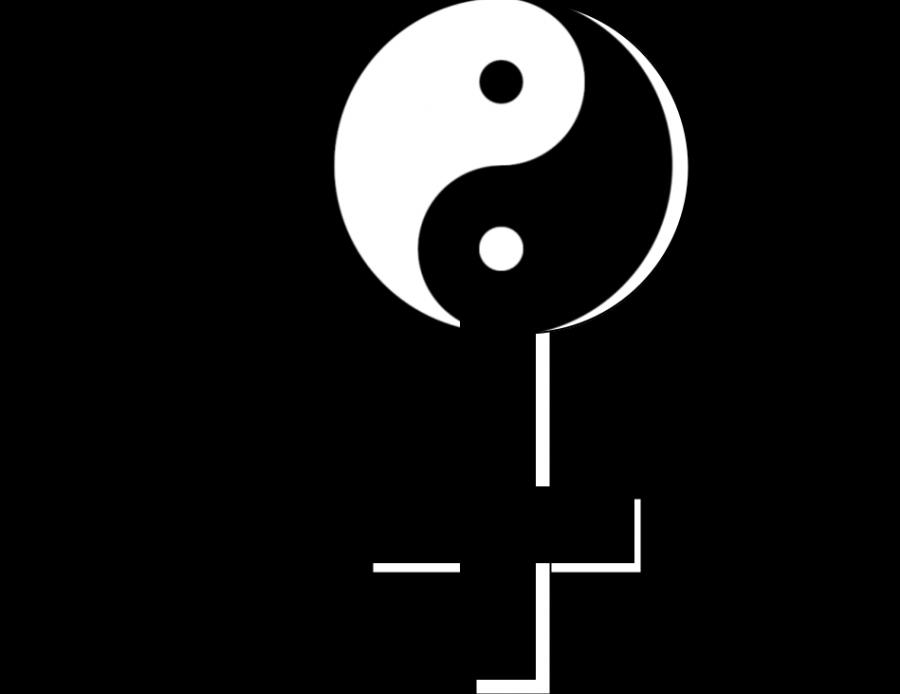 The Unspoken Challenges of Women in Martial Arts
